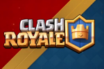Clash Royale-Bilanciamento di Aprile - Rubrica