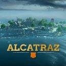 Call of Duty: Black Ops 4, la mappa Alcatraz confermata con un video