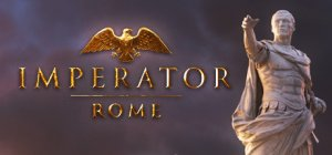 Imperator: Rome per PC Windows