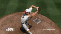 MLB The Show 19 - Il trailer di gameplay