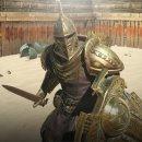 The Elder Scrolls: Blades - Video Anteprima