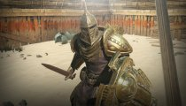 The Elder Scrolls: Blades - Video Anteprima