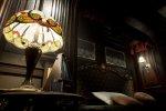 Layers of Fear 2, la data di uscita su PC, PS4 e Xbox One: niente versione Nintendo Switch - Notizia