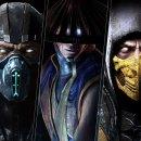 Mortal Kombat, storia del picchiaduro più discusso di sempre