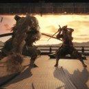 Sekiro: Shadows Die Twice supera Dark Souls 3, ecco le vendite digitali al lancio