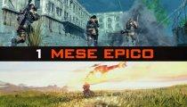 Call of Duty: Black Ops 4 – Annuncio accesso gratuito di aprile a Blackout