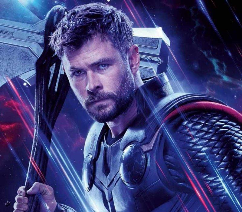 Avengers Endgame 2 Cropped 0 0 900 788