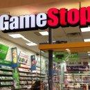 Gamestop, vendite colate a picco a Natale 2019, azioni di nuovo in crollo
