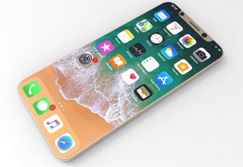 Https   Blogs Imagesforbescom Gordonkelly Files 2019 04 Iphone Se2 Concept Edited