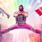 Tom Clancy's Rainbow Six: Siege presenta Rainbow is Magic, il nuovo evento a tempo