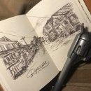 Red Dead Redemption 2, un fan ha ricreato nella realtà il diario di Arthur