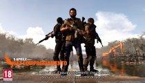 Tom Clancy's The Division 2 - Trailer di Invasione - Battaglia per D.C.