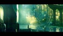 Silence - Il trailer della versione Switch