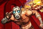 Borderlands: Game of the Year Edition, la recensione - Recensione