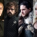 Il Trono di Spade trionfa ai Creative Arts Emmy Awards 2019