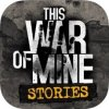 This War of Mine: Stories - Father's Promise per iPhone