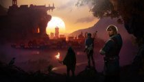 Enderal Forgotten Stories - Video Recensione