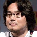 Hideo Baba ha lasciato Square Enix e Studio Istolia