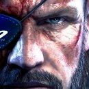 PlayStation Now aprile 2019: Metal Gear Solid 5, Star Wars e tutte le novità PS4 e PS2