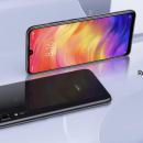 Xiaomi Redmi Note 7 - Recensione