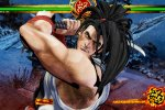 Samurai Shodown, il video d'apertura - Video