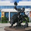 Blizzard, cosa bolle in pentola?