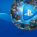 PlayStation Now su PS5: 5 aspetti del servizio da migliorare
