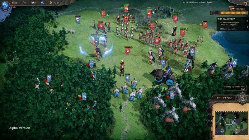 Fantasy General 2 05