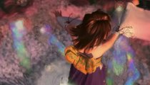 Final Fantasy X | X-2 HD Remaster - Trailer di Tidus e Yuna