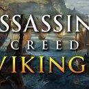 Assassin's Creed e Vikings: arrivano i vichinghi in Assassin's Creed Kingdom
