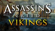 Assassin's Creed Kingdom: arrivano i vichinghi!