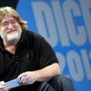 Steam stava uccidendo il gaming su PC ed Epic lo ha salvato, dice un ex Valve