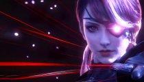 Final Fantasy 16 in sviluppo per PS5 e Xbox Scarlett? Il punto sui rumor