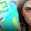 Sconti di primavera aprile 2019: 5 giochi PS4 super scontati con PS Plus