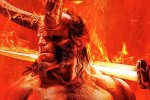 Hellboy: i giochi dedicati all'eroe di Mike Mignola - Video