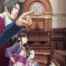 Phoenix Wright: Ace Attorney Trilogy, la recensione per Ps4, Xbox One e Switch