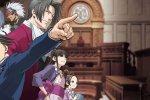 Phoenix Wright: Ace Attorney Trilogy, la recensione per Ps4, Xbox One e Switch - Recensione