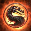 Mortal Kombat 1: la storia del capitolo da cui è nato tutto