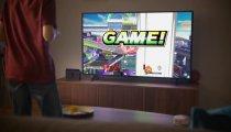 Nintendo Switch - Spot pubblicitario di Super Smash Bros. Ultimate