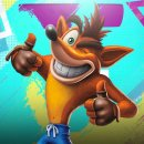 Sconti di primavera: le migliori offerte PS4 su PlayStation Store