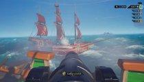 Sea of Thieves - Trailer della modalità Arena