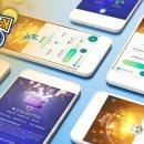 Pokémon GO, Amici Fortunati ora disponibili: ecco la nuova funzione