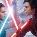 Star Wars: Lucasfilm mette in dubbio il futuro degli spin-off