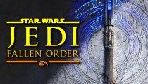 Star Wars Jedi: Fallen Order, dettagli sulla presentazione live allo Star Wars Celebration 2019