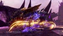 God Eater 3 - Trailer d'annuncio per Nintendo Switch