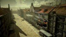 A.O.T. 2: Final Battle - Primo trailer delle nuove armi