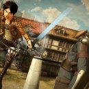 A.O.T. 2: Final Battle, trailer e dettagli sul rinnovato sistema di combattimento