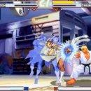 Street Fighter III, spunta un nuovo emozionante video della storica Daigo Parry