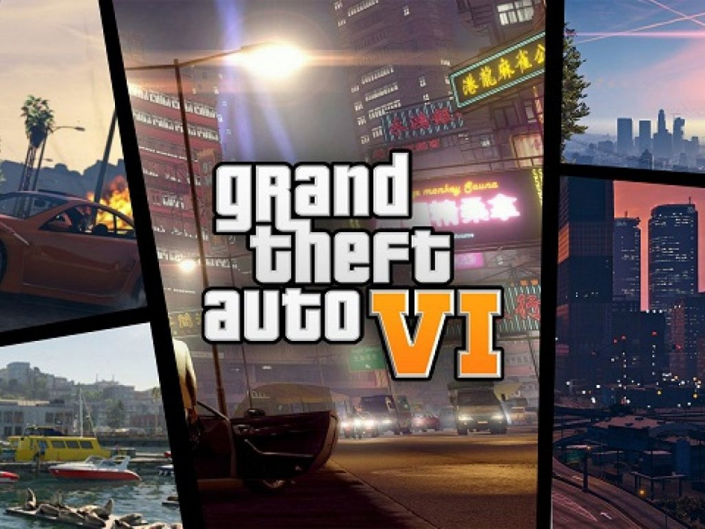 GTA 6 in advanced development caused Bully 2 to be canceled from Rockstar Games