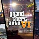 GTA 6 su PS5 e Xbox Scarlett: il nuovo gioco Rockstar Games potrebbe essere solo next gen